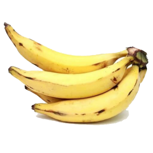 Nenthran-Banana copy