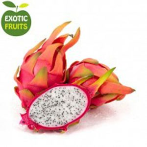 dragon-fruit_1