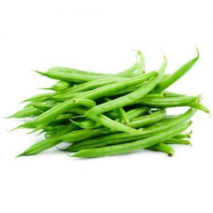 french-beans-500×500