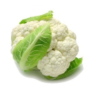 fresh-cauliflower