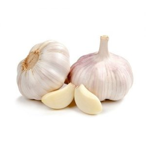 fresh-garlic