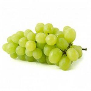 grapes-seedless 1