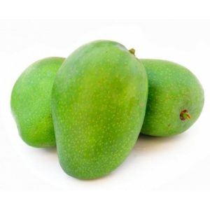 green-raw-mango