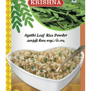 Agathi-Leaf-Rice-Powder