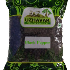 Black Pepper copy