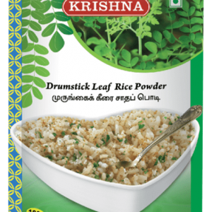 Drumstick-Leaf-Rice-Powder