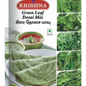 Green-Leaf-Dosai-Mix