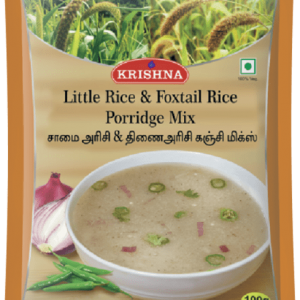 Little-RiceFoxtail-Rice-Porridge-Mix