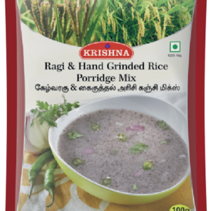 RagiHand-Grinded-Rice-Porridge-Mix