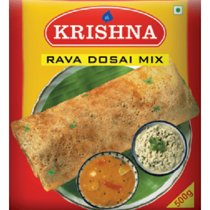 Ravai-Dosai-Mix