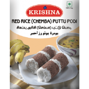 Red-Rice-Puttu-Podi
