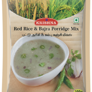 Red-RiceBajra-Porridge-Mix
