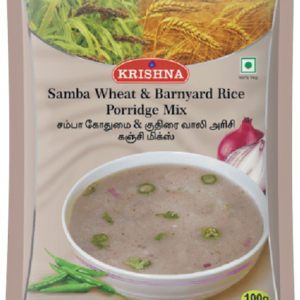 Samba-WheatBarnyard-Rice-Porridge-Mix