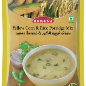 Yellow-CornRiice-Porridge-Mix
