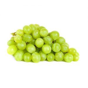seedless-green-grapes